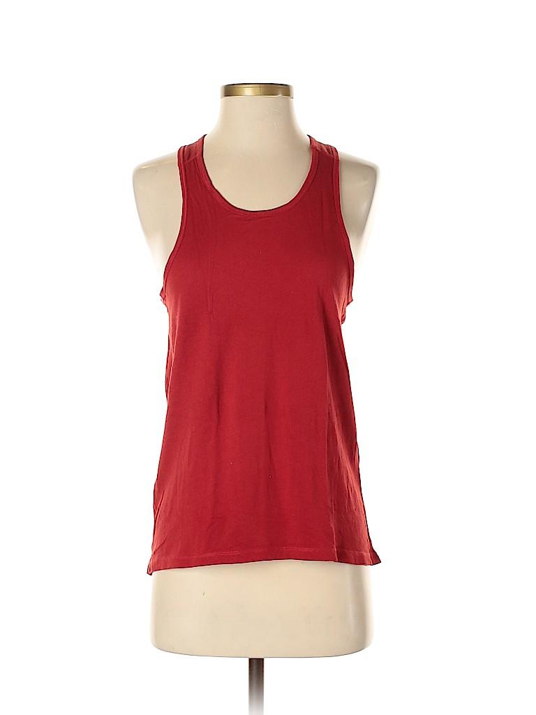 Cotton On Women Tank Top Size XS