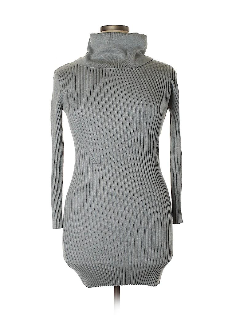 Assorted Brands Women Casual Dress Size 24 (AU) (Plus)