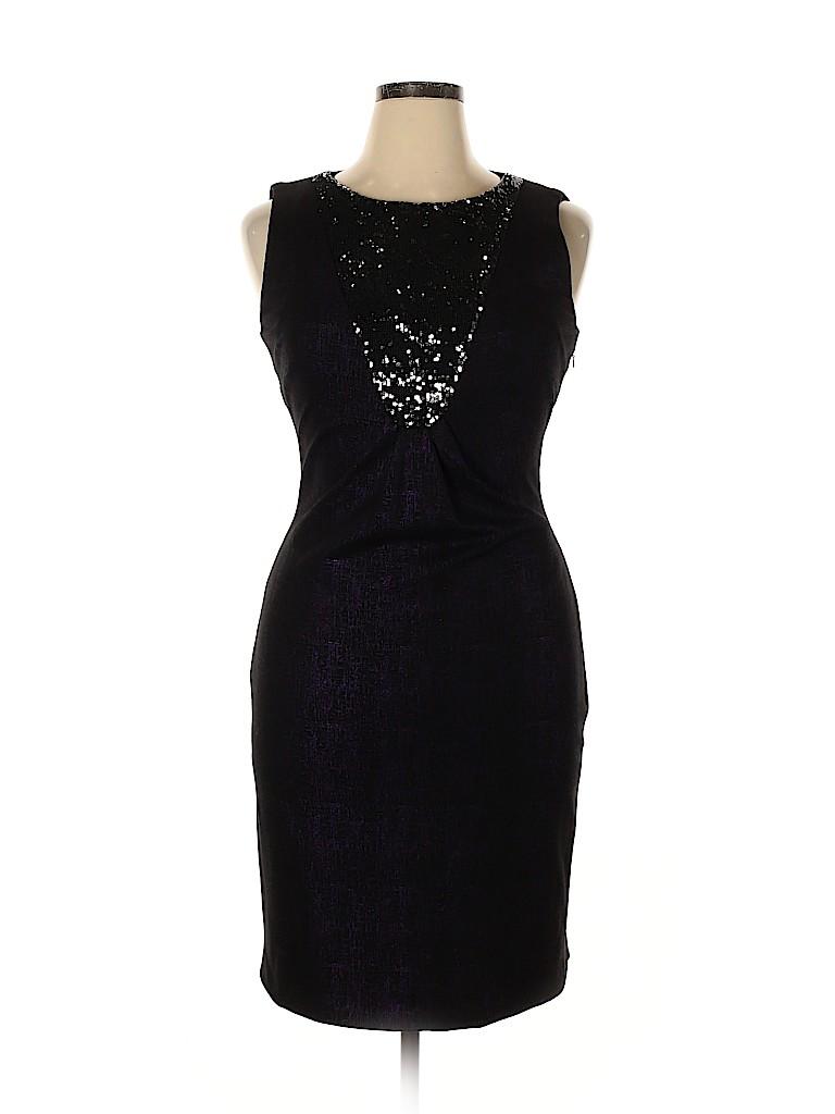 2b Rych Women Cocktail Dress Size 12