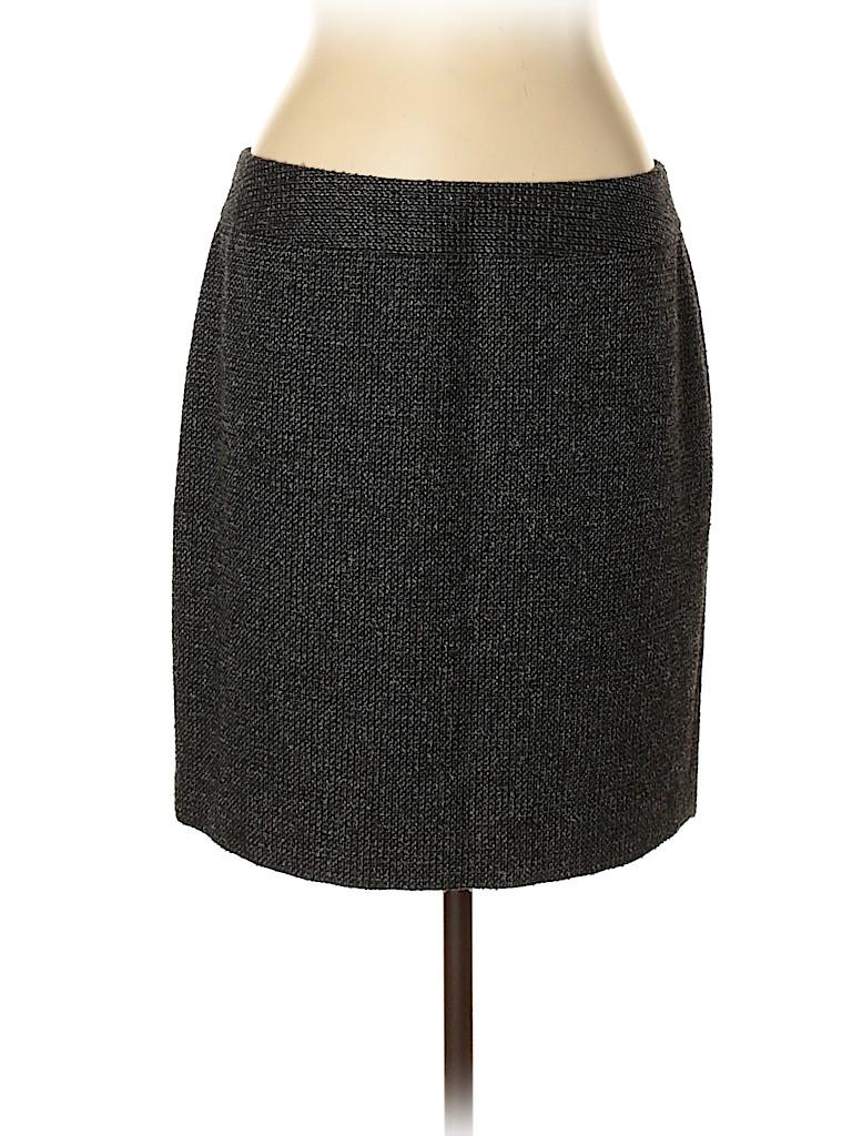 Halogen Women Casual Skirt Size 12