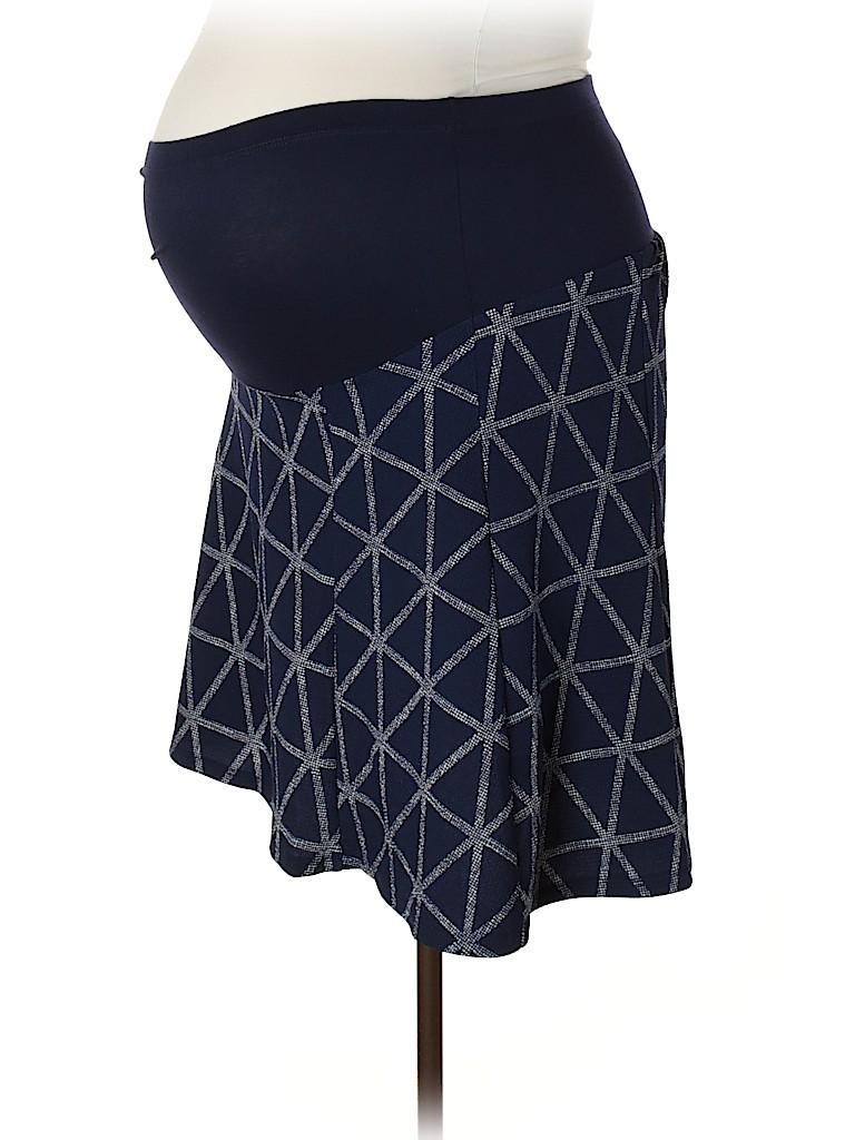 Loveappella Women Casual Skirt Size XL