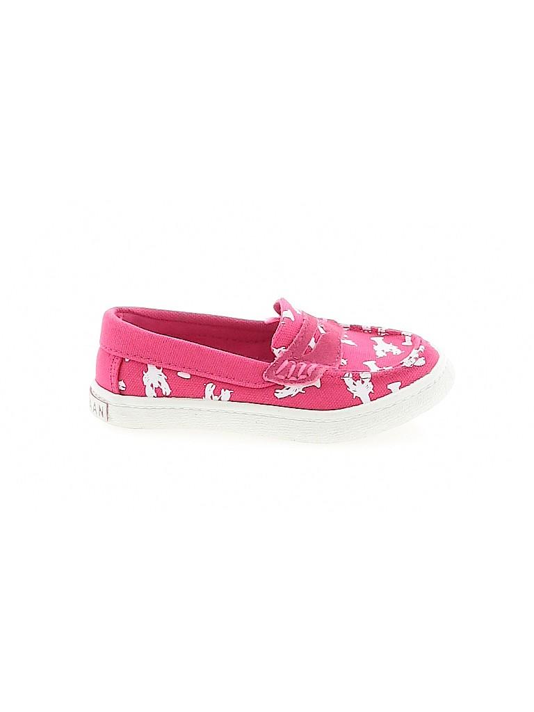 Cole Haan Girls Sneakers Size 6 1/2