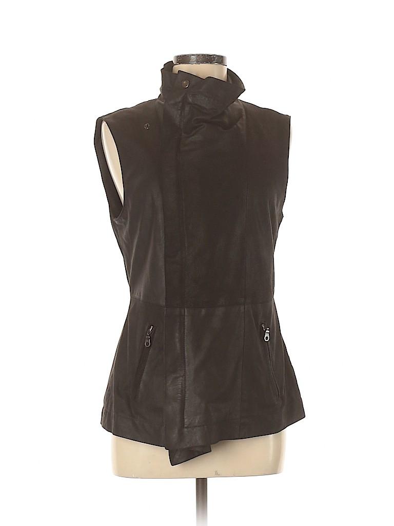 Kenna-T Women Vest Size M