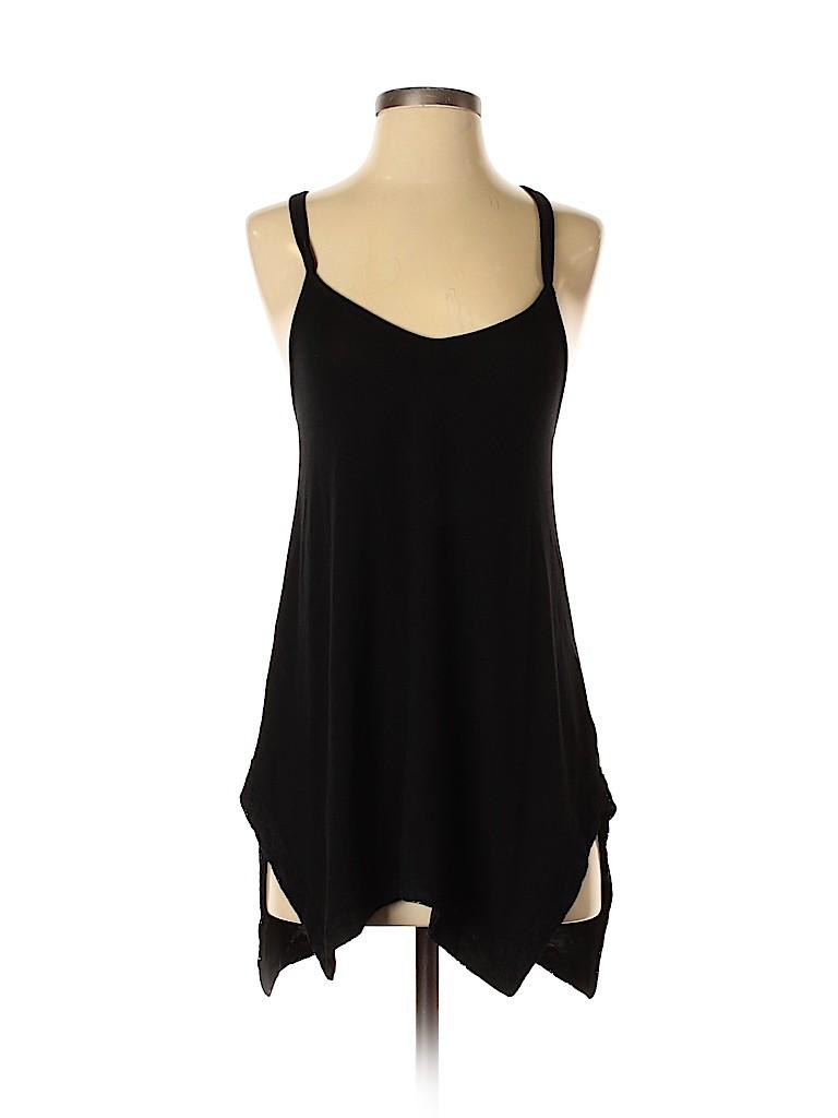 Express Women Sleeveless Top Size XS