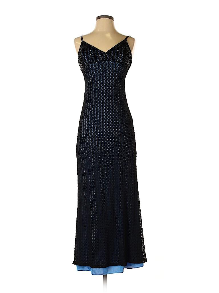 Cache Women Cocktail Dress Size 2