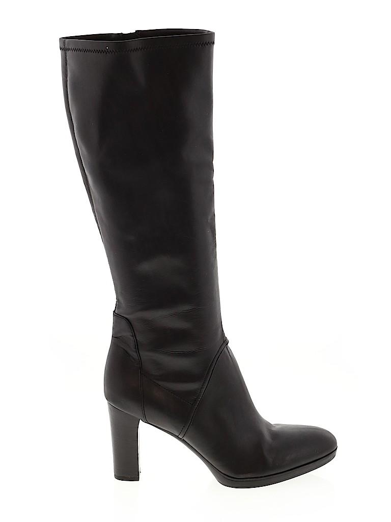 Franco Sarto Women Boots Size 9 1/2
