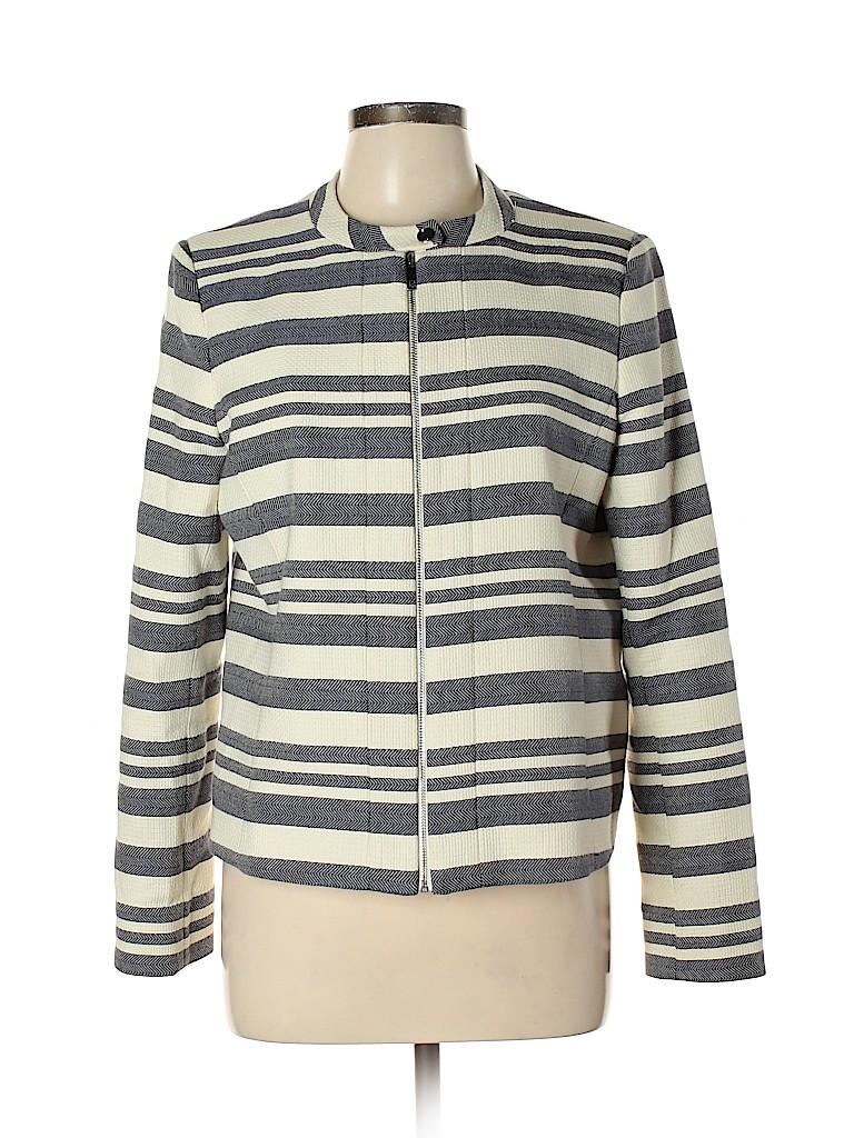 Tommy Hilfiger Women Jacket Size 12