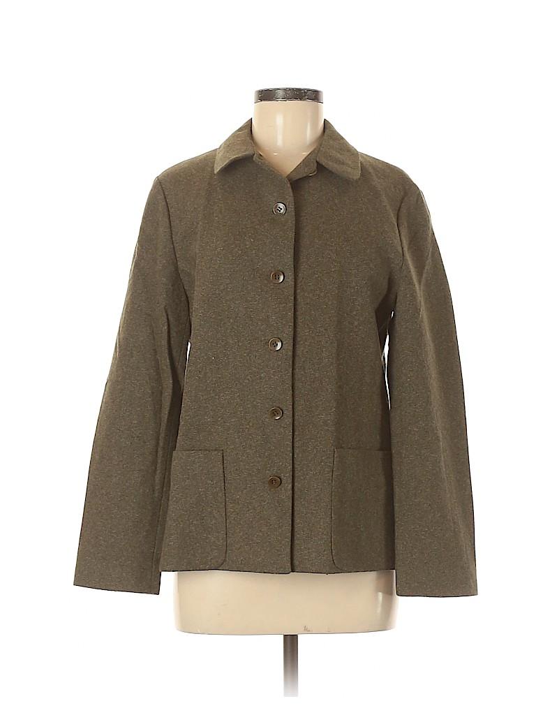 Zanella Women Blazer Size 8