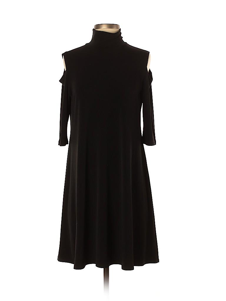 Clara Sun Woo Women Cocktail Dress Size XS