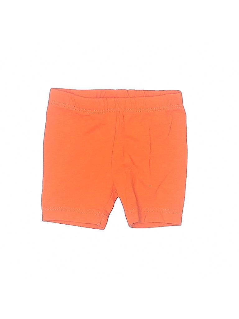 Healthtex Boys Shorts Size 0-3 mo