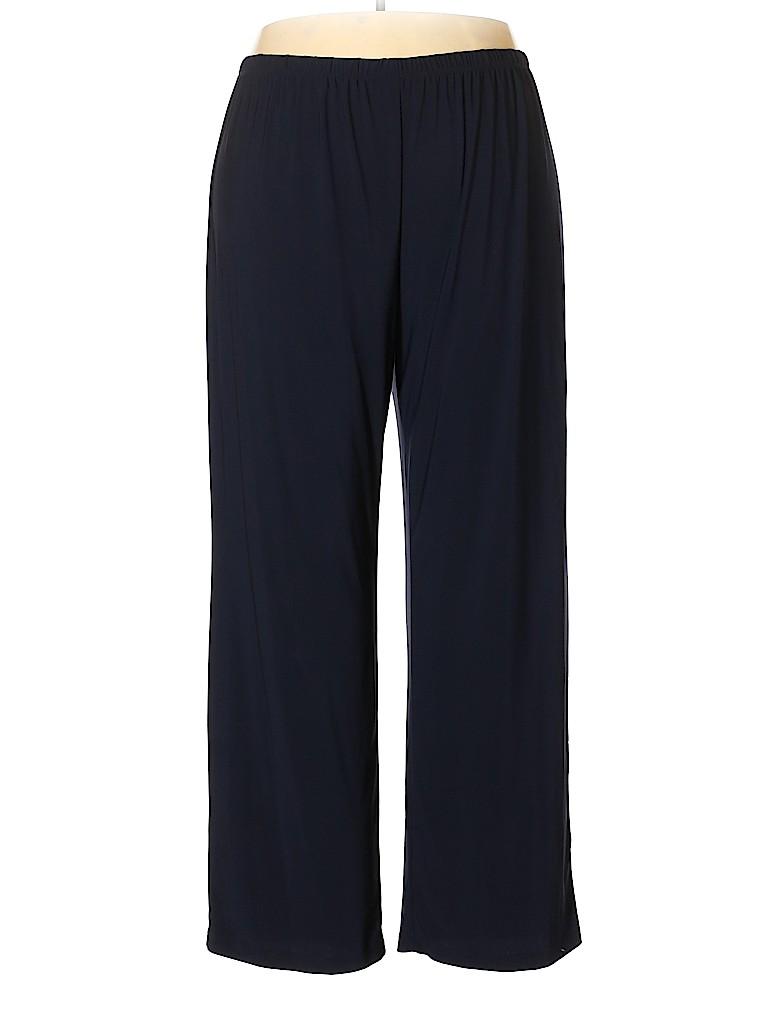 Gap Women Casual Pants Size 22W (Plus)