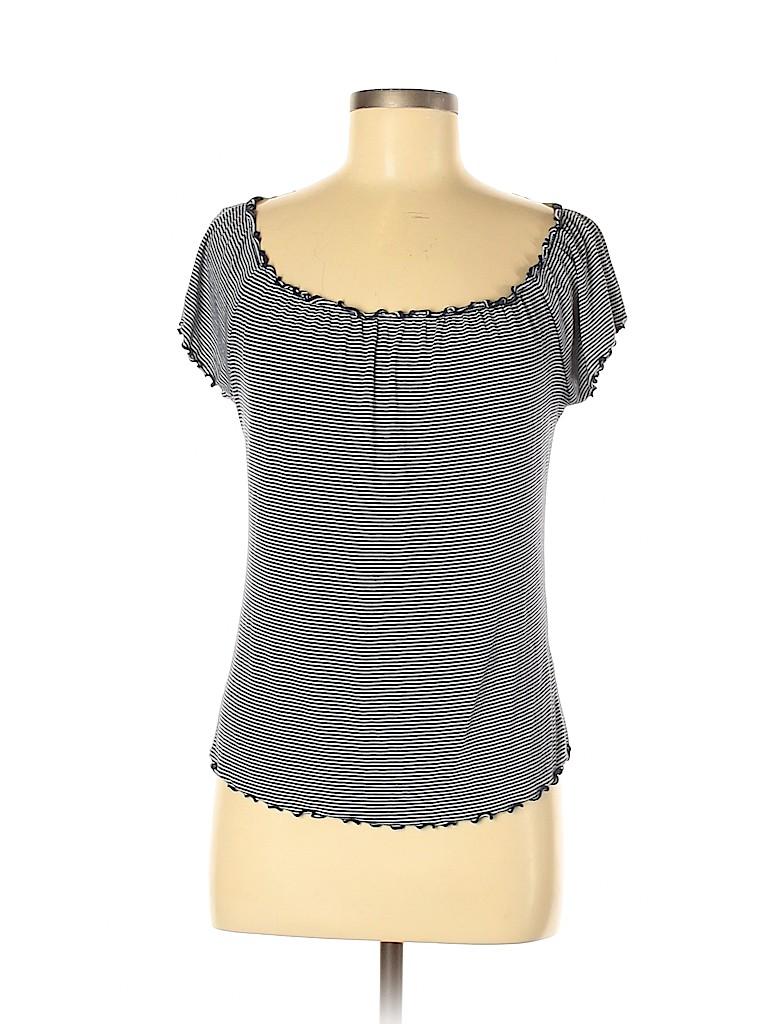 Forever 21 Plus Women Short Sleeve Top Size 2X (Plus)
