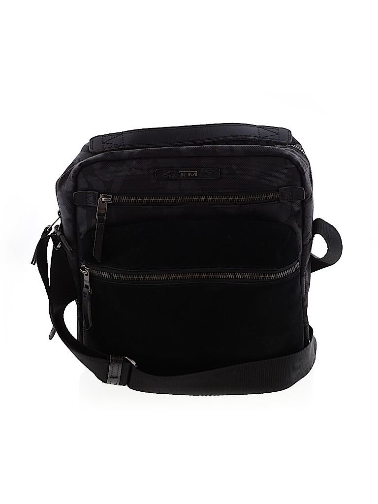 Tumi Women Crossbody Bag One Size