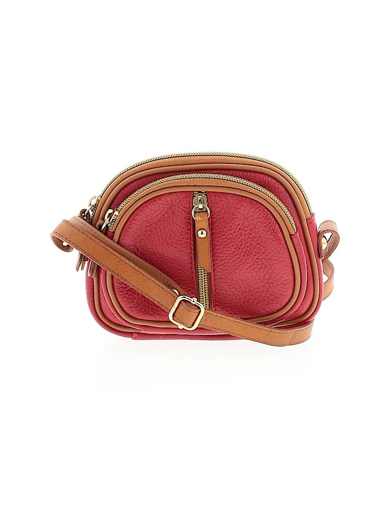 Valentina Women Crossbody Bag One Size