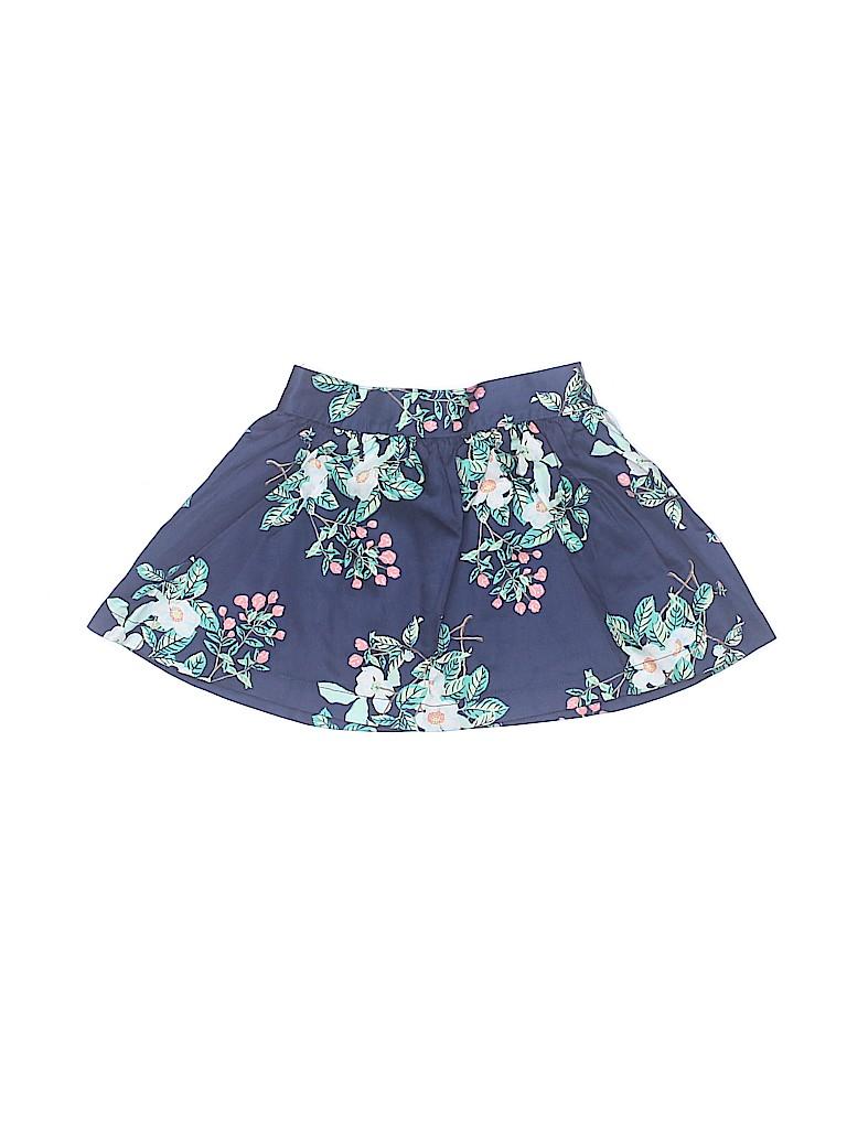 Carter's Girls Skirt Size 2T