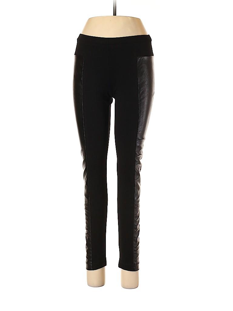 Poleci Women Dress Pants Size L