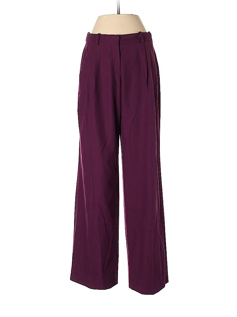 Robert Rodriguez Women Dress Pants Size 2
