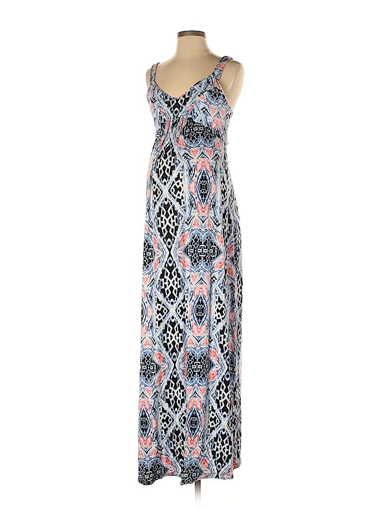 Tart Women Casual Dress Size S (Maternity)