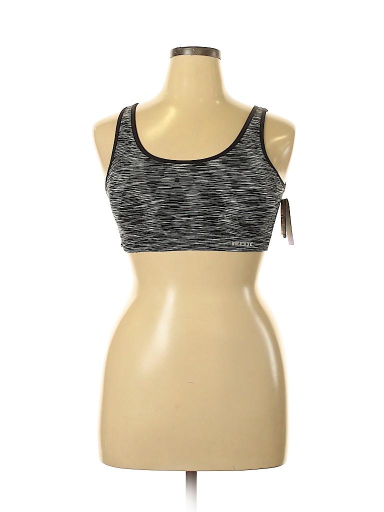 RBX Women Sports Bra Size XL