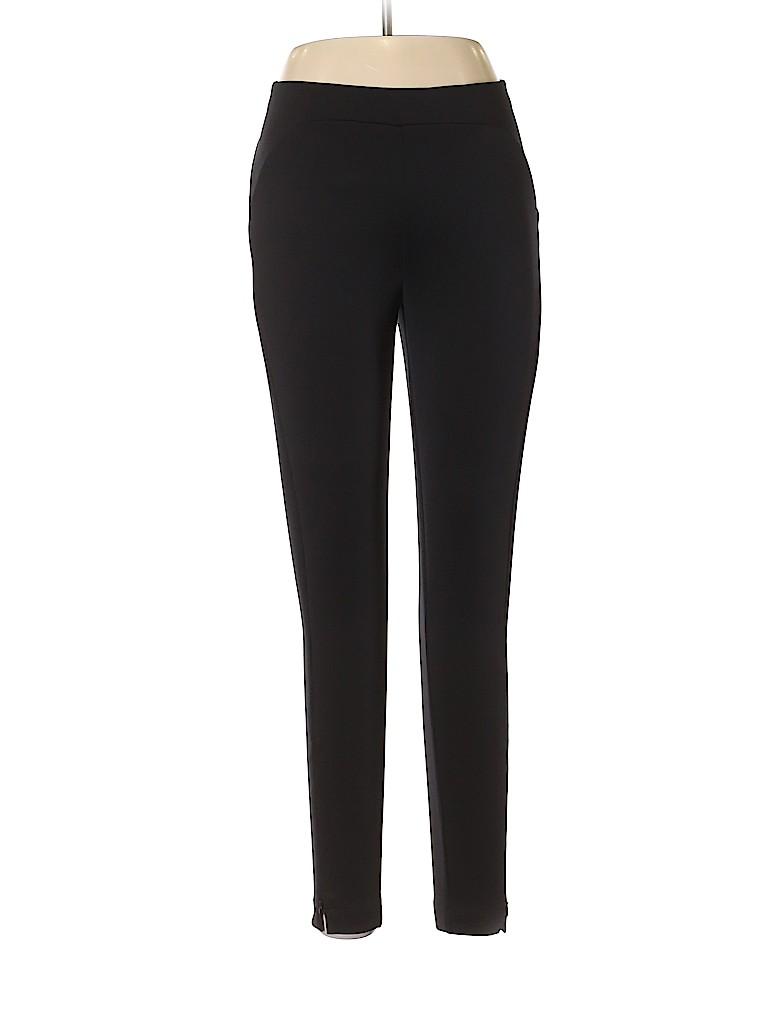 Robert Rodriguez Women Casual Pants Size 10
