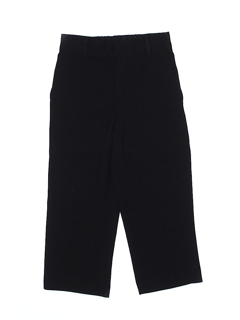 Assorted Brands Boys Dress Pants Size 4