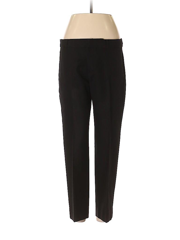 Banana Republic Women Casual Pants Size 8
