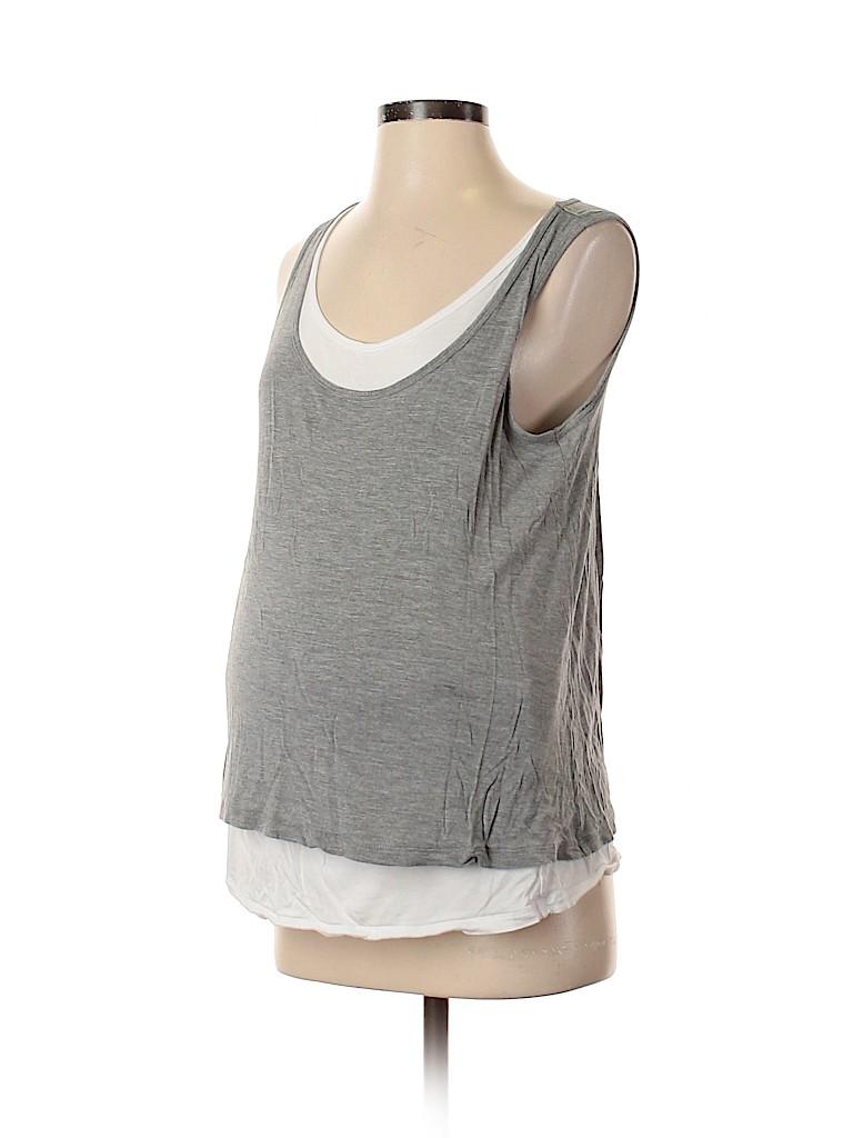 Gap Women Sleeveless Top Size S