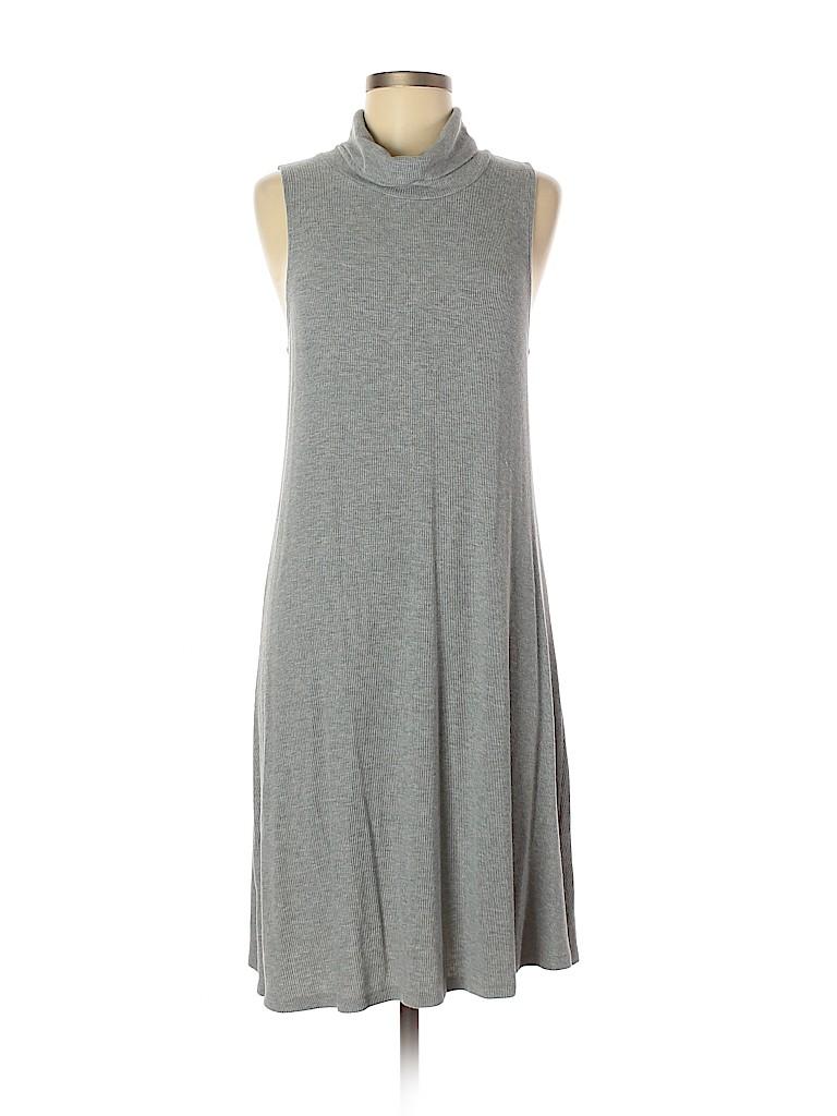 Cupio Women Casual Dress Size M