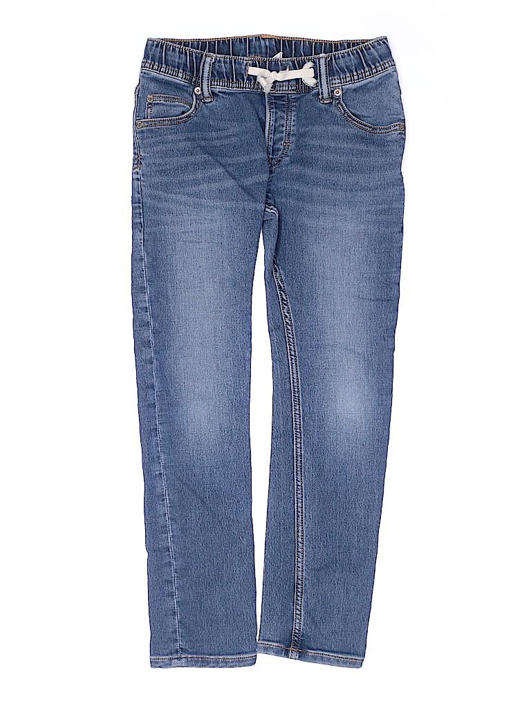 Gap Kids Girls Jeans Size 8