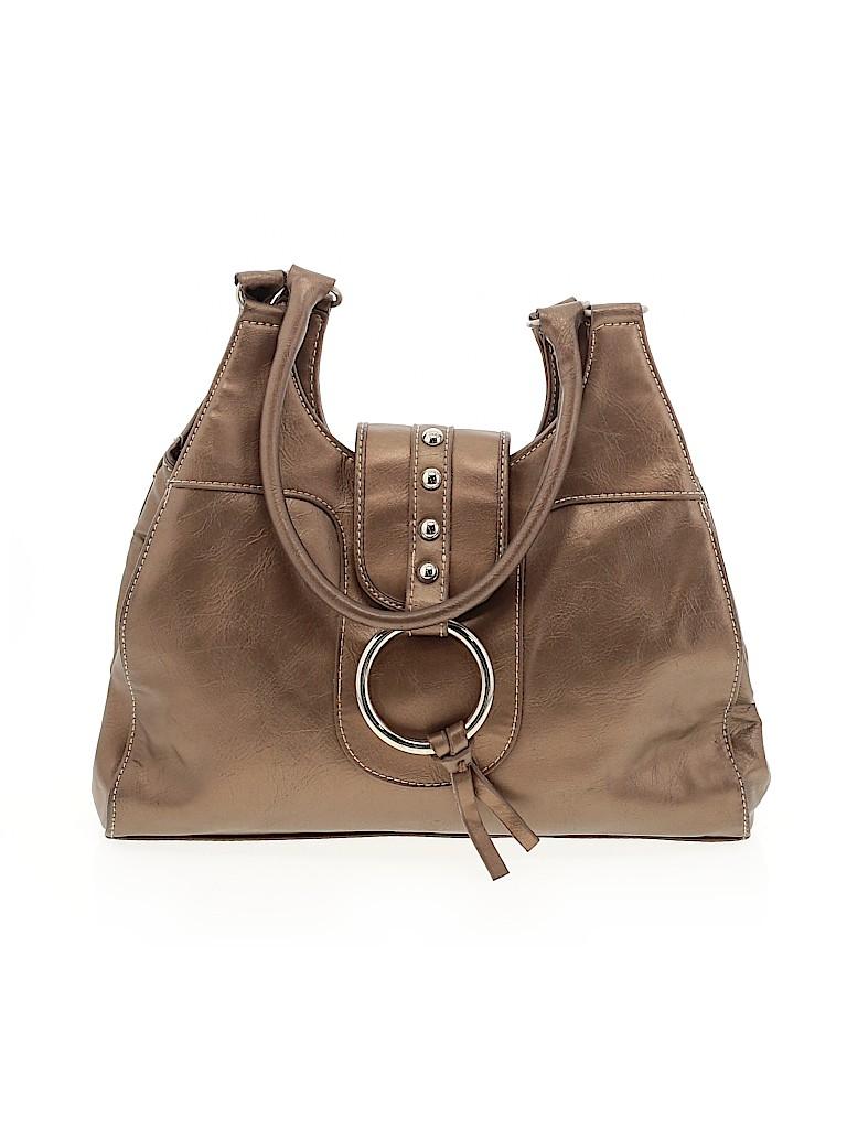 St. John's Bay Women Shoulder Bag One Size