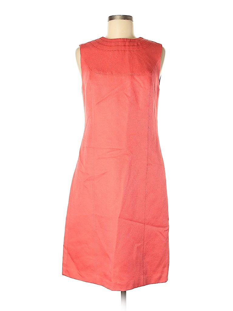 Tory Burch Women Cocktail Dress Size 8
