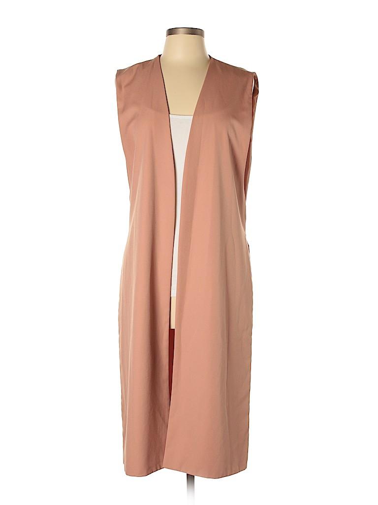 Do & Be Women Cardigan Size L