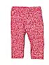 Baby Gap Girls Leggings Size 6-12 mo