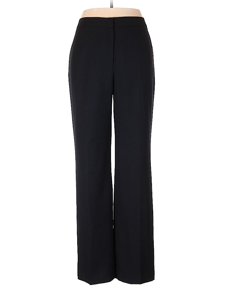 Jones Studio Women Dress Pants Size 14