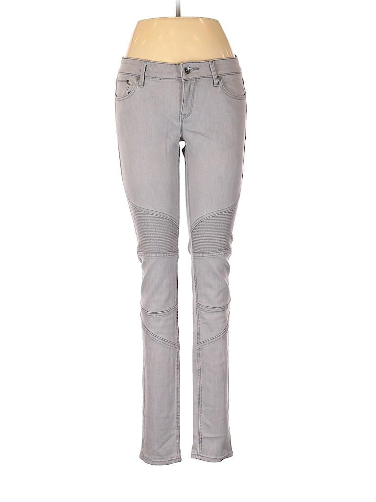 Roxy Women Jeans 29 Waist