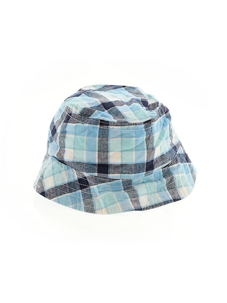 Gymboree Boys Sun Hat Size 12-24 mo