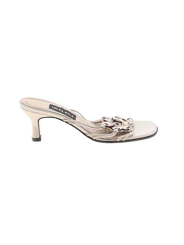 VANELi Women Mule/Clog Size 6