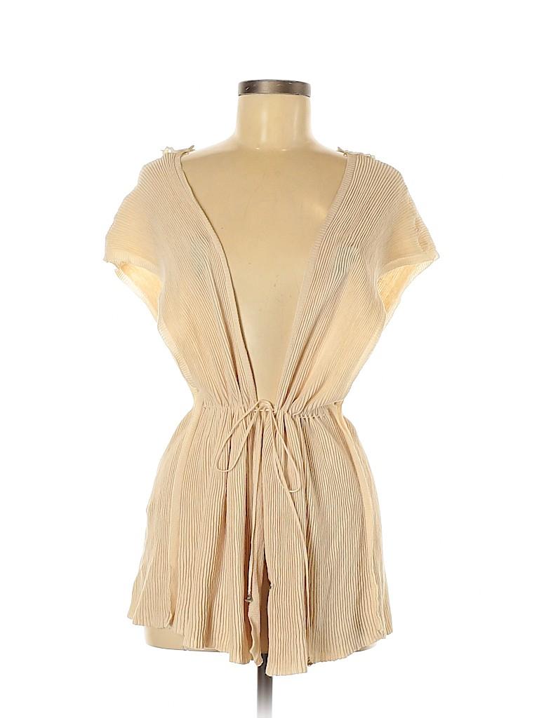 Assorted Brands Women Cardigan Size 40 (EU)