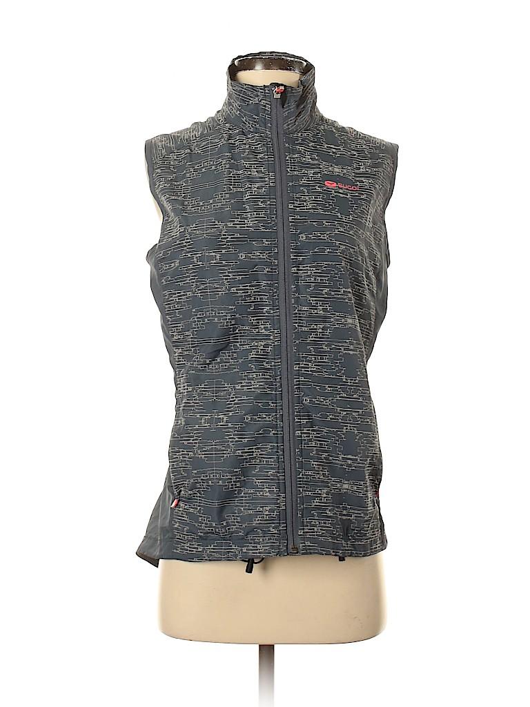 Sugoi Women Vest Size M