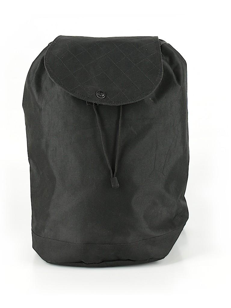 Herschel Supply Co. Women Backpack One Size