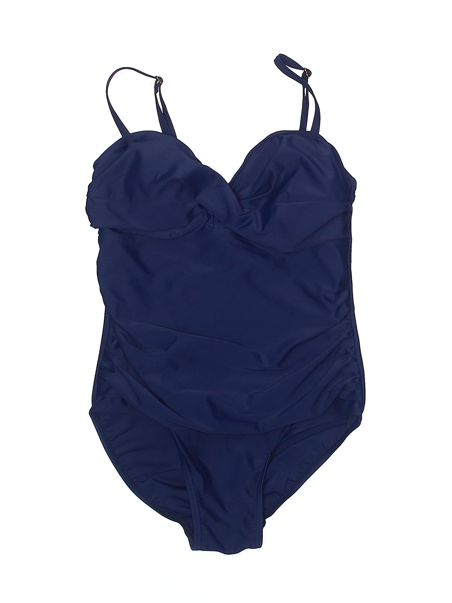 Shore Shapes Swimwear.