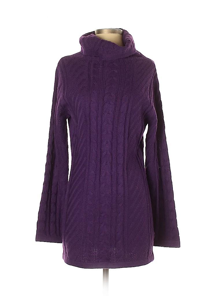 Rocorose Women Casual Dress Size XS