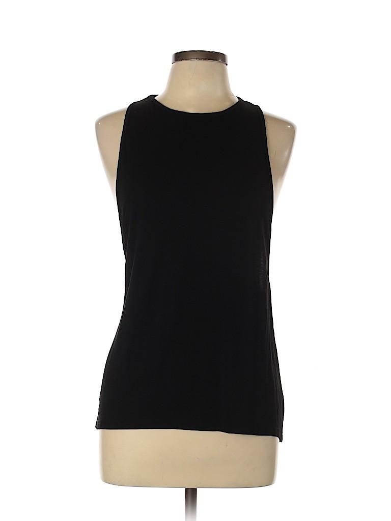 Unbranded Women Sleeveless Top Size XL