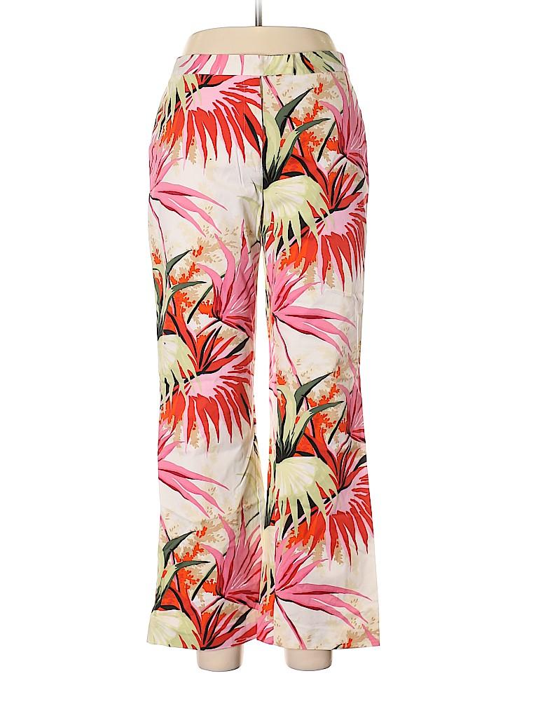 Etcetera Women Casual Pants Size 12