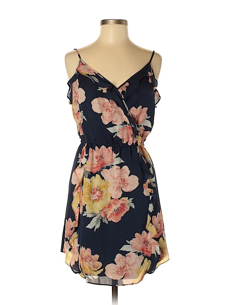 Joie Women Casual Dress Size M