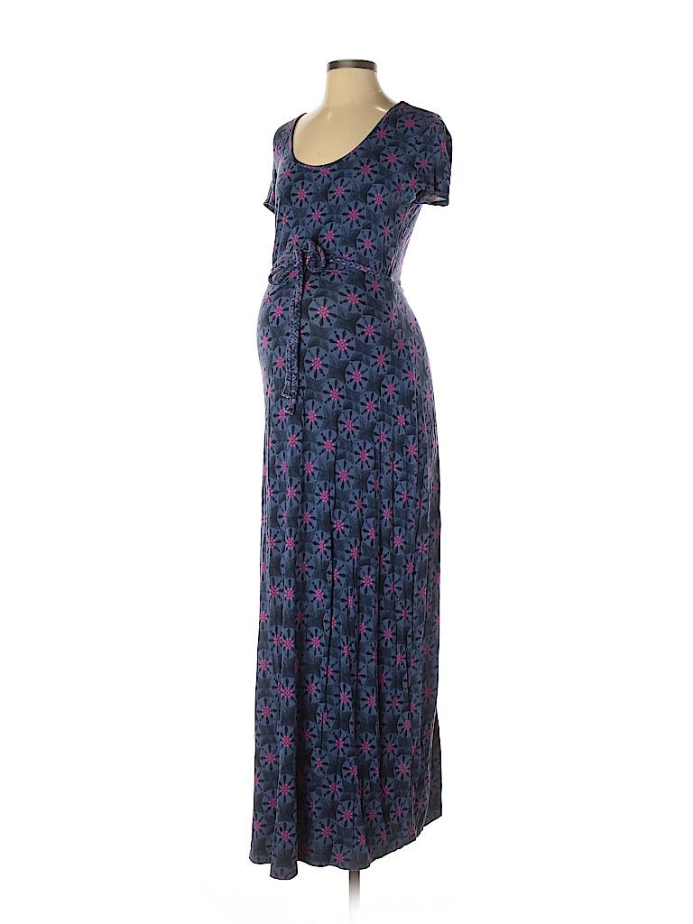 OCTAVIA Maternity Women Casual Dress Size XS (Maternity)
