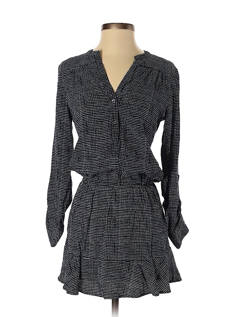 Joie Women Casual Dress Size XXS