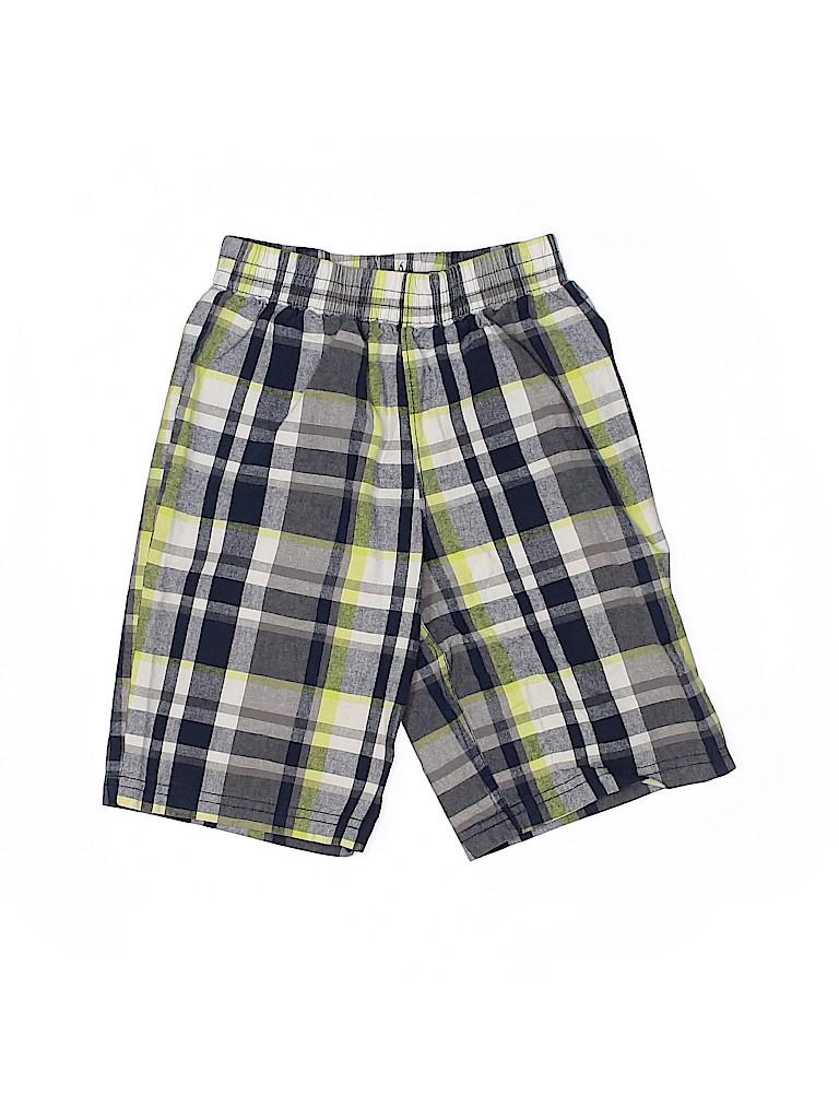 Healthtex Boys Shorts Size 5T