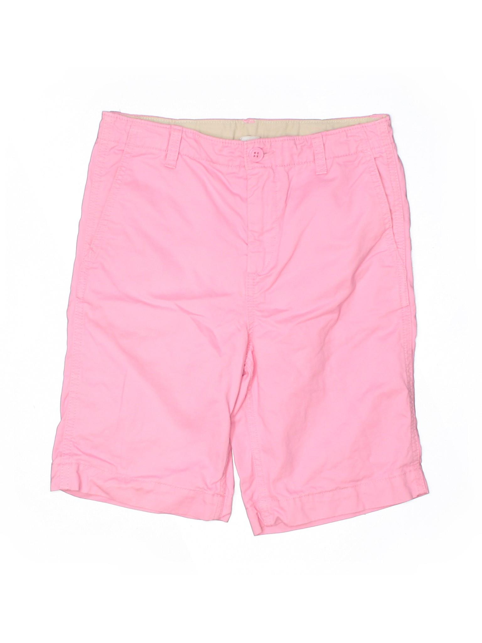Arizona Boys Chino Shorts Cotton Regular Husky Kids size 8 10 12 14 16 20 NEW