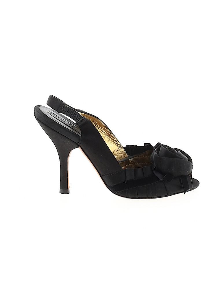 BCBGMAXAZRIA Women Heels Size 6
